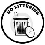 no-littering1