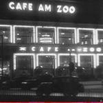 516199660-cafe-am-zoo-goldene-zwanziger-weimarer-republik-kurfuerstendamm-strasse