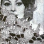 Don Campau presents Big City Orchestra