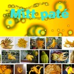 mittpate8