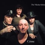 The Nikolas Schreck Show – Crime