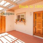Don Campau – Back to 1993