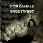 Don Campau – Back to 1995