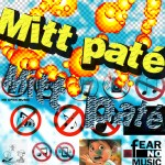 Agnès Pe – Mitt Paté #29 (FEAR NO MUSIC)