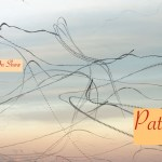 Lord Litter's Radio On Show – Patterns