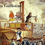 Radio On Guillotine