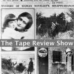 The Tape Review Show – Research Laboratories