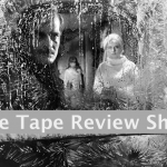 The Tape Review Show – Nazlo Records + Spina!Rec