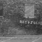 Alan Dunn & John Hyatt – The Ballad of Ray and Julie