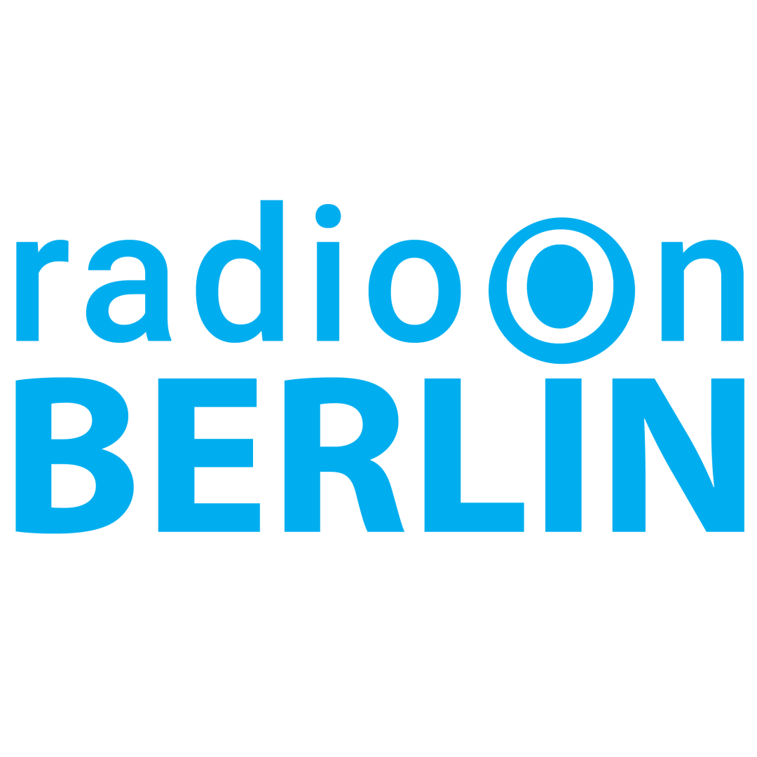 radio-on-blau-Kopie-copy-2