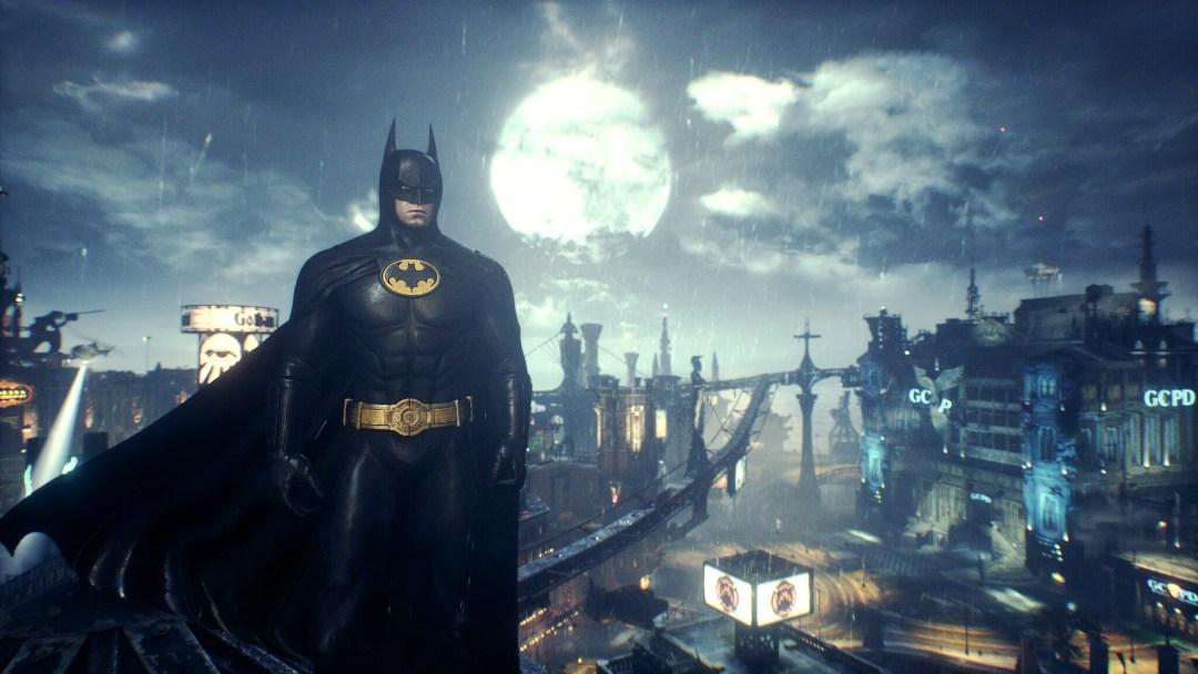 batman-arkham-knight-batman-1989-suit