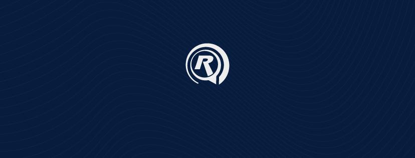 Dopad opatření vlády na Radio R