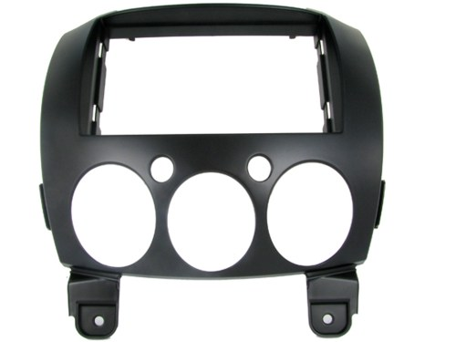 small resolution of stereo fitting kits brackets