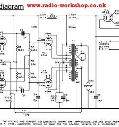 amplifier circuit [ 1283 x 727 Pixel ]
