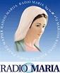 Radijo stotis - Marijos Radijas