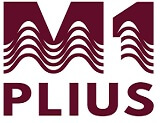 Radijo stotis M-1 Plius (M1+)
