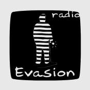 radio nord bretagne radio stream live