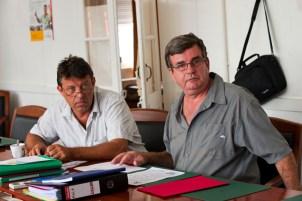 tahiti, info, hôtellerie, FHIP, CGPME, Franck Guillot, radio1