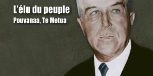 L'élu du peuple © DR