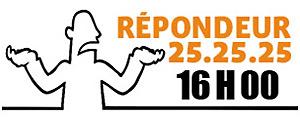 Répondeur-radio1-16h