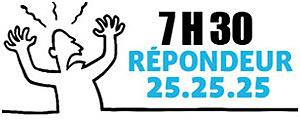 Répondeur-radio1-7h30