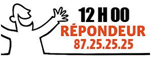 Repondeur-radio1-12h