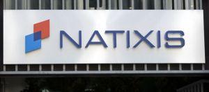 Natixis © DR