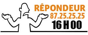 Repondeur-radio1-16h
