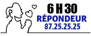 Repondeur-radio1-6h30