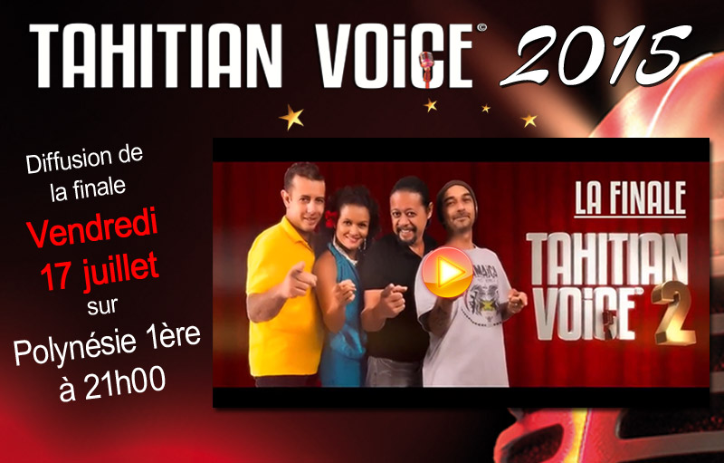 Tahitian-Voice-POLYNESIE-1ere