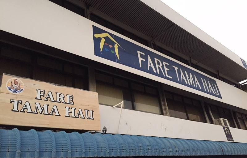Fare-Tama-Hau-AS