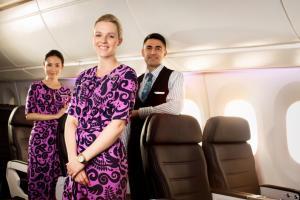 air-new-zealand-flight-attendants-0156542