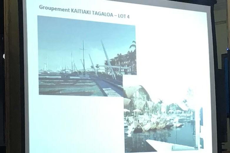 Village Tahitien Kaitiaki Tagaloa (6)