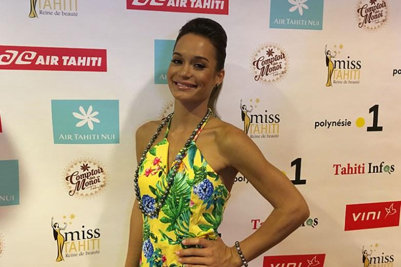 MISS TAHITI 2018 (9)