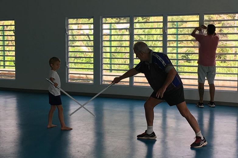Tahiti Jedi School (2)