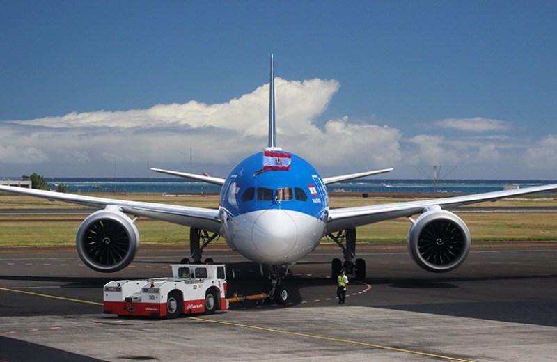 Dreamliner_3575