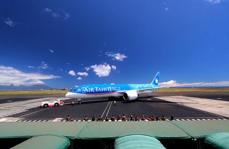 Dreamliner_3578