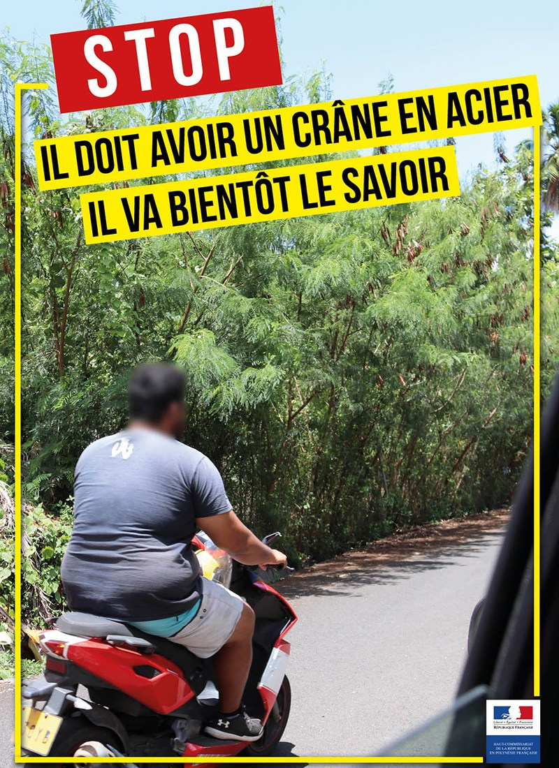 Campagne-securite-routiere_5