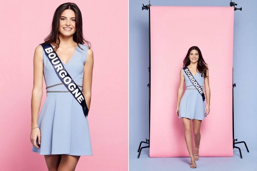 Miss France 13