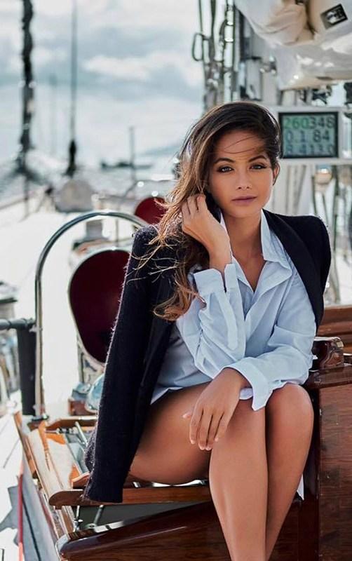 Vaimalama Chaves Miss Tahiti (11)
