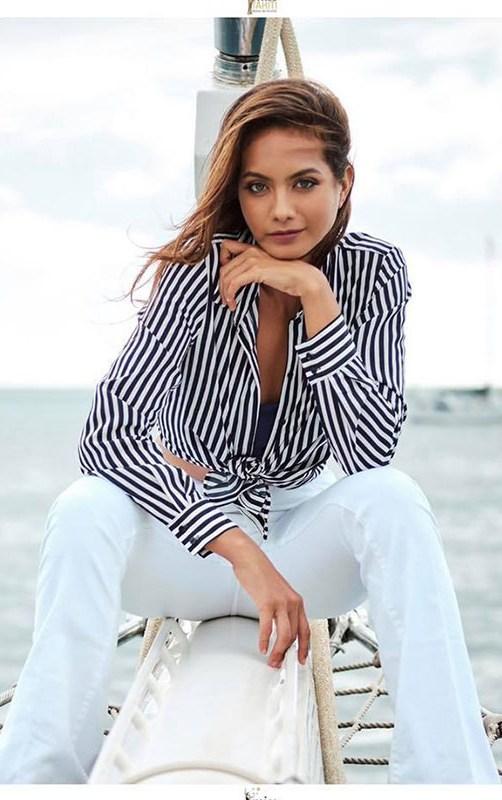 Vaimalama Chaves Miss Tahiti (14)