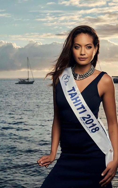 Vaimalama Chaves Miss Tahiti (15)