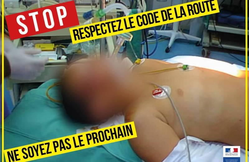 Campagne securite 04