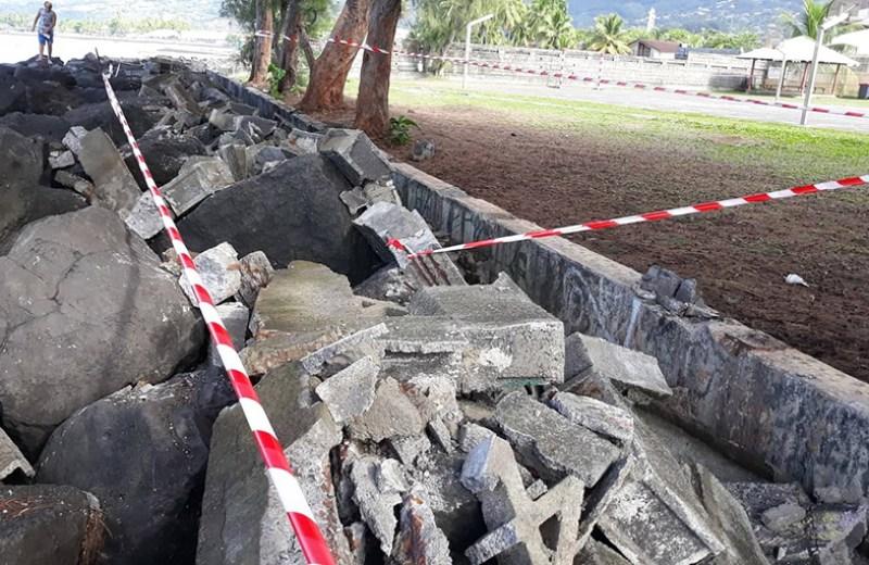 Taunoa mur (2)