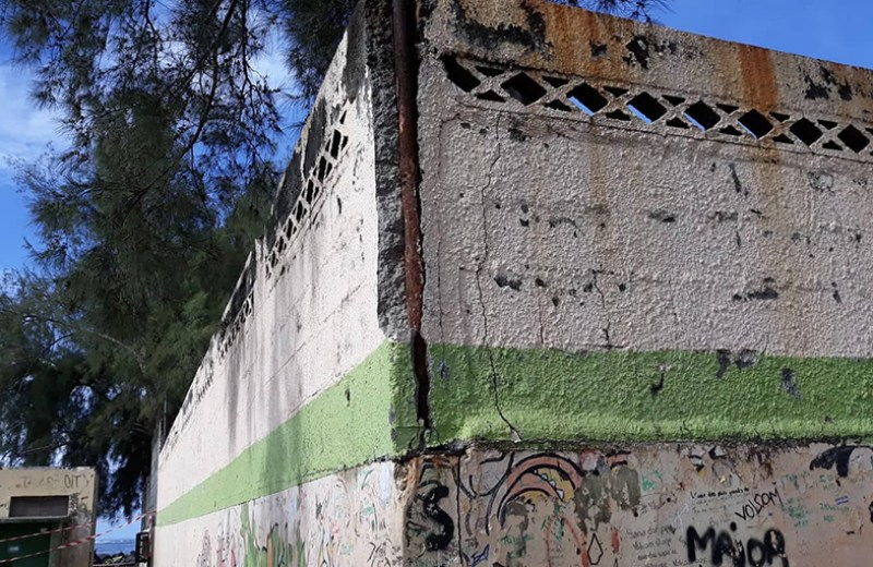 Taunoa mur (3)