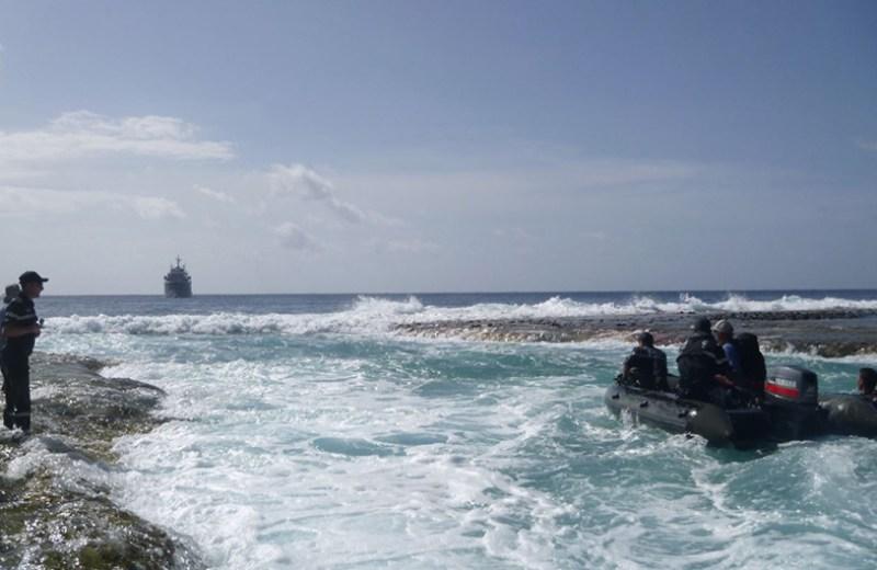 Kiribati 01