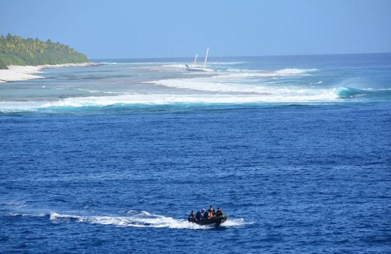 Kiribati 02