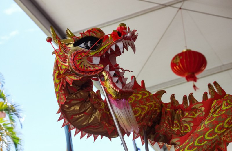 Nouvel an chinois9