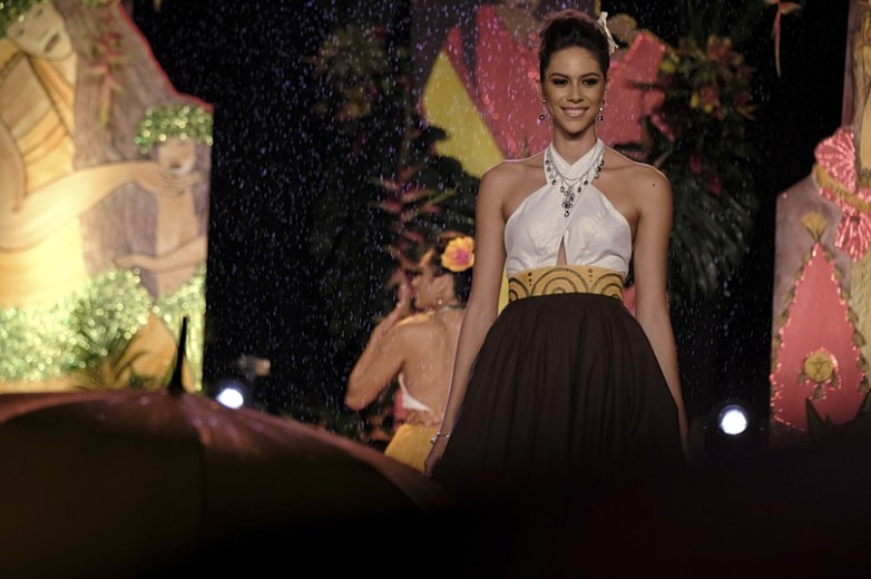 190621 Election Miss Tahiti 2019-157-DSCF4815
