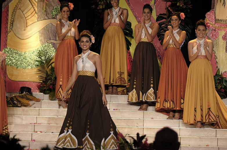 190621 Election Miss Tahiti 2019-204-DSCF5119